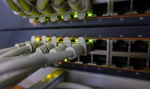 comparatif routeur 4g